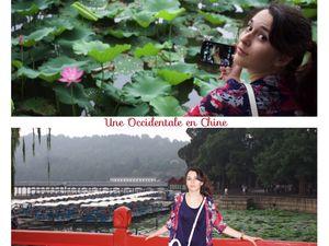 ob_02342a_une-occidentale-a-yiheyuan