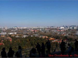 ob_070aa9_panorama-jingshan