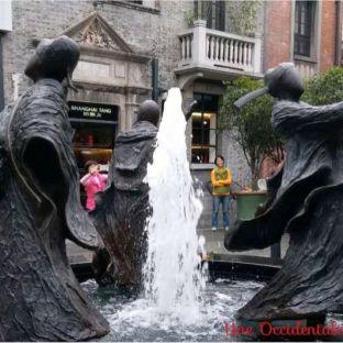 ob_0b28b9_fontaine-xintiandi