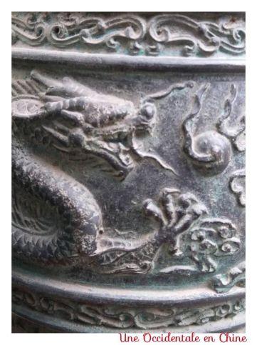 ob_0d6bcf_dragon-boule