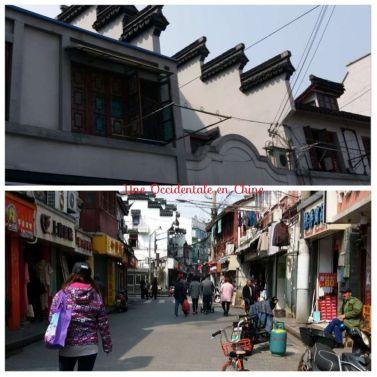ob_0e7eed_vieilles-rues-shanghai