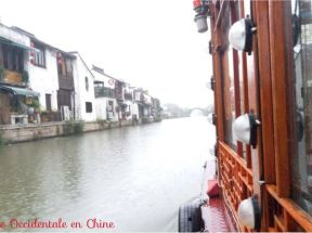 ob_11c01c_bateau-canal