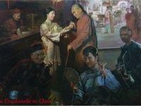ob_15398f_peinture-3