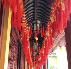 ob_165d04_couloir-temple-xiahai