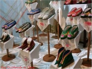 ob_208249_magasins-chaussures