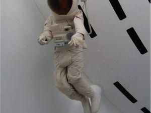 ob_2d7752_space-module-2