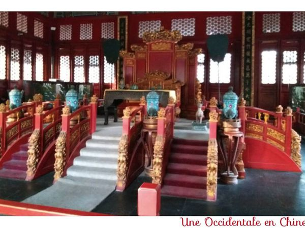 ob_3047d6_salle-de-l-empereur
