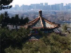 ob_31c989_modernite-et-tradition-jingshan