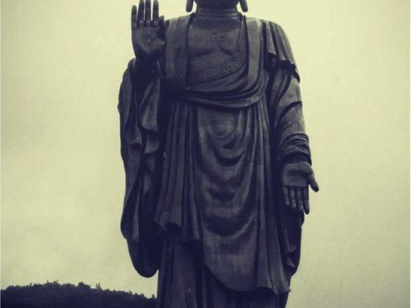 ob_354249_lingshan-da-fo-3