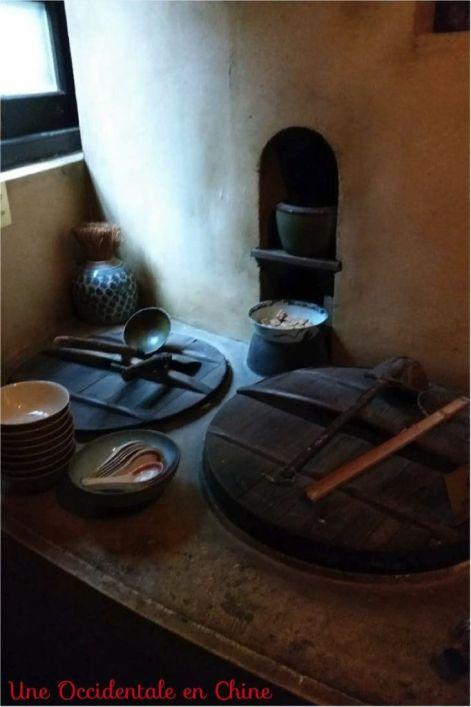 ob_3a2b30_cuisine-shikumen-2