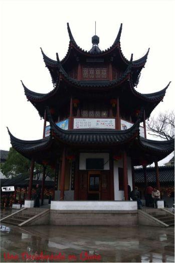 ob_3e9318_pagode-qibao