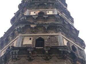 ob_3eadfe_pagode-colline-du-tigre