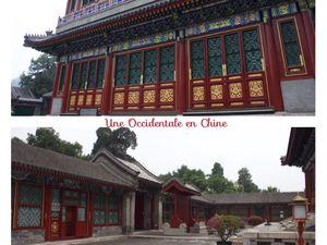 ob_3f2e36_theatre-cixi