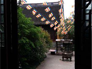ob_403d0d_temple-bouddhiste-3