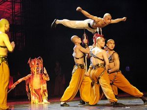 ob_435e74_legend-of-kungfu-red-theater-xingfu-av
