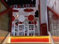 ob_44d966_kuma-cafe-interieur