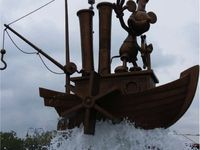 ob_4a09fb_steamboat-willie