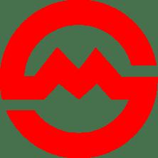 ob_514aa8_logo-metro-shanghai-svg