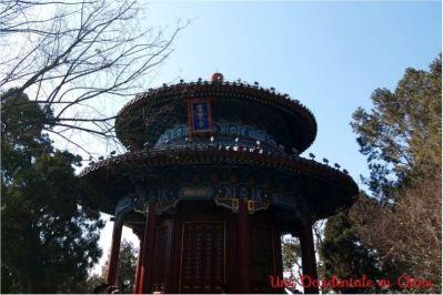 ob_5249a4_pagode-jingshan-2