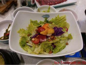 ob_53ce2c_salade-hanshi-kao-rou