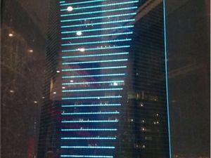 ob_53e78e_shanghai-world-financial-center