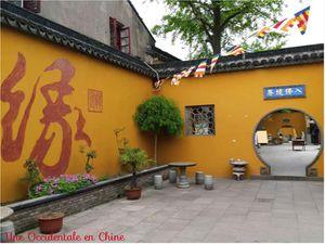 ob_584131_temple-bouddhiste-6