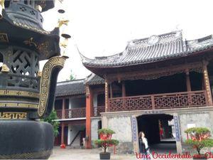 ob_59d19c_temple-dieu-de-la-ville-3