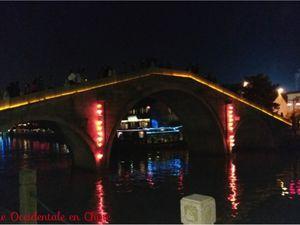 ob_5bc629_pont-yuehe