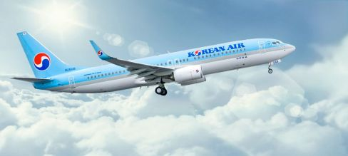 ob_5c6d85_korean-air-hd-photo-1