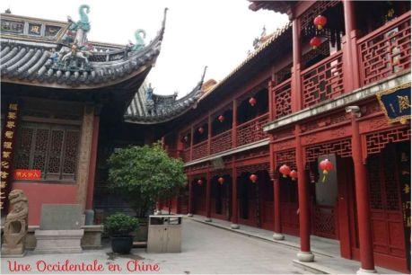 ob_697347_hall-qinci-yangdian