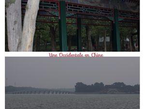 ob_6ff163_pres-du-lac-kunming-long-couloir