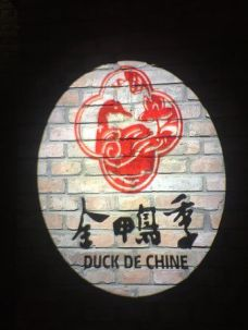 ob_707a1f_duck-du-chine