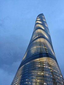 ob_77e553_shanghai-tower