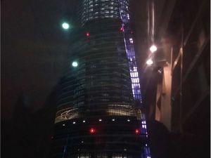 ob_78899d_shanghai-tower