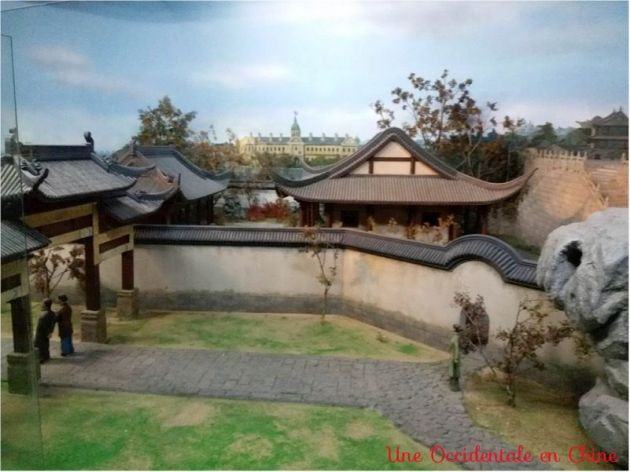 ob_795c06_maison-shanghai