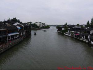 ob_7ae647_vue-du-pont