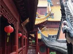 ob_7b8c1e_temple-siheyuan