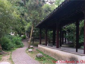 ob_7c64d4_jardin-2