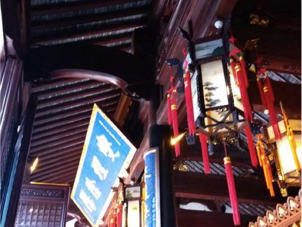 ob_7cf24f_plafond-du-temple