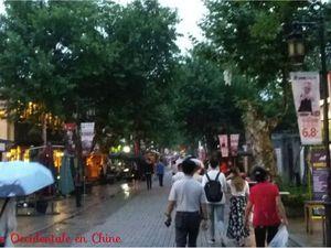 ob_811aa8_wuxi-vieille-ville