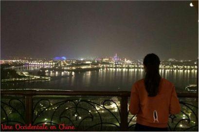 ob_81fbdc_disneyland-shanghai
