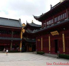 ob_83e48c_interieur-temple-xiahai