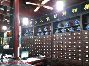ob_8b4c8a_chinese-pharmacy