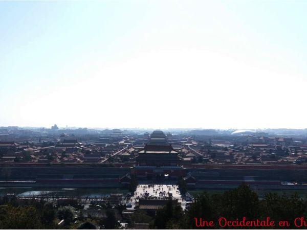 ob_910df7_cite-interdite-panorama