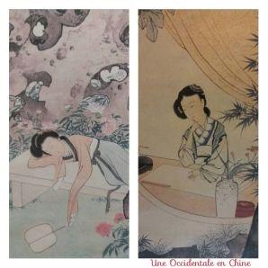 ob_950d9c_femmes-chinoises