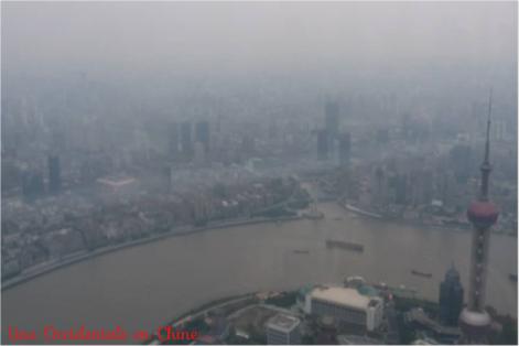 ob_9bb1ca_shanghai-tower-vue-bund