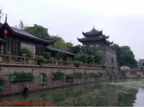ob_a1ac36_wuxi-canaux-2