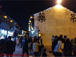 ob_a3b8d0_yuehe-rues