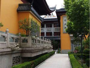 ob_b17c5a_jardin-xiahai