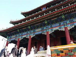 ob_b49878_pagode-jingshan